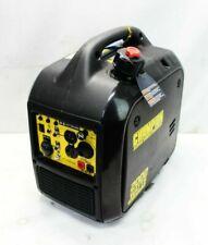 Champion 100478 2000-Watt Inverter Generator
