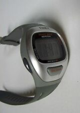 TIMEX Heart Monitor Watch Only