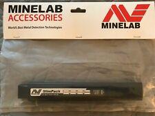Minelab Fbs Aa Battery Holder for E-Trac Explorer Safari Quatro