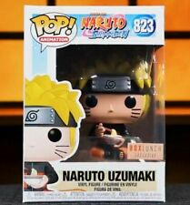 Funko Naruto eating Noodles Box Lunch Preorder