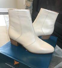 Giorgio Brutini Mens Boots Size 9W