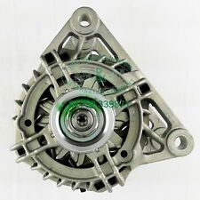 CITROEN C4 1.6 ORIGINAL EQUIPMENT ALTERNATOR A3145