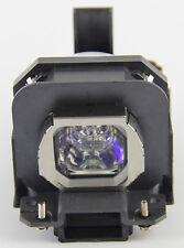 Top ET-LAX100 Projector LampPANASONIC PT-AX200E PT-AX100E PT-AX200U PT-AX100U