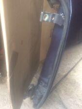 Audi A6 01-05 C5 Saloon Passenger Left Front NSF Door HINGES Both Top & Bottom