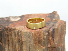 "NIESSING ""NOVALIS"" RING 