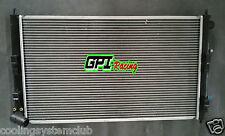 NEW MITSUBISHI OUTLANDER RADIATOR ZG ZH  2006-2012 Auto &Manual 07 08 09 10 2011
