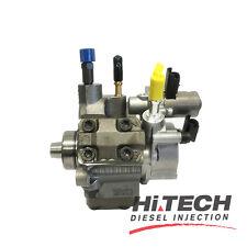 Ford Ranger & Mazda BT-50 3.2L diesel pump -  A2C59517043 / BK3Q9B395AD