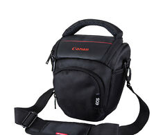 Camera Case Bag for Canon 100D 700D 750D 760D 600D 500D