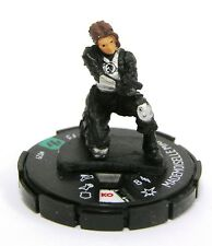Heroclix Brave and the Bold #029 Mademoiselle Marie