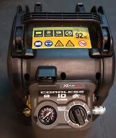 DeWALT DCC1054N Akku-Kompressor DCC 1054 N