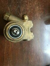 Procon, Pump, Brass, 250 psi 101a100r1 0707 177