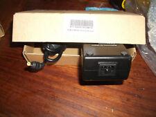 PSU for HP Compaq 18.5V 6.5A 120W PPP003SD 7.4mm x 5.0mm Power Supply New / Boxe