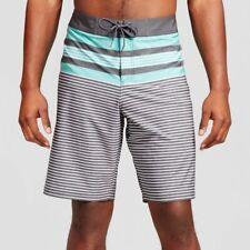 ebc20b010c Men's Big & Tall Board Shorts - Mossimo Supply Co.