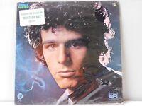 Bobby Bloom rock sealed LP self-titled on MGM