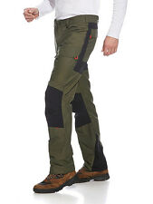 Tatonka Greendale M 's Pants talla 94 trekking outdoor senderismo pantalón nuevo!