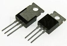 P12N60C Original Pulled ST Integrated Circuit STP12N60C