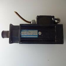 Baumller Servo Engine Ds