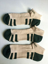 Men's Causal Low Cut Running Socks New Cotton 12 Pairs Causal Sports Ankle socks