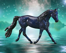 Breyer Classics Starry Night Horse 1:12 Scale - No. 62050