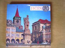 """""""Jicín"""" von Jaroslav Wagner"""