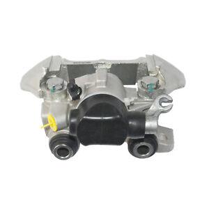 Bremssattel hinten rechts für PEUGEOT 106 206 RENAULT CLIO I 19 I II 7701202143