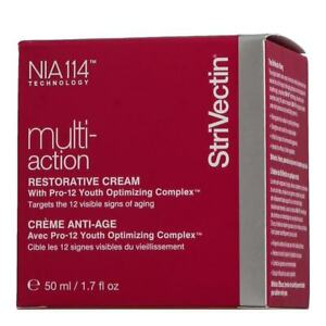 Strivectin Anti-Wrinkle - Multi-Action Restorative Cream 50ml