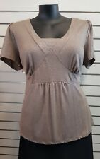 Woman ladies top size 20 NWOT #5893 Career Casual Evening