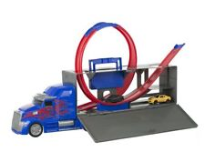 Transformers Playsets Character Toys