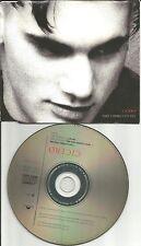 CICERO w/ PET SHOP BOYS PRODUCED That loving Feeling / splatt EXTENDED CD single