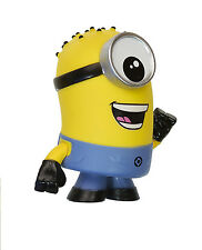 Despicable Me Minion Made Mystery Minis Vinyl Figure by Funko - Minion Stuart