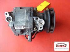 Compressore A/C Aria Condizionata Daihatsu Terios 1.3 16V SCA06E 447220-6900