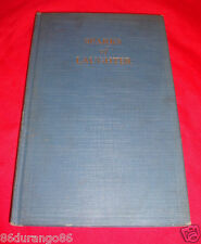 SPARKS OF LAUGHTER HOW TO TELL A FUNNY STORY 1921 STEWART ANDERSON INC
