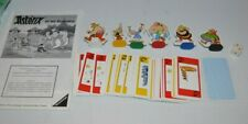 ASTERIX et les ROMAINS Replacement Board Game Cards and Pieces Ravensburger