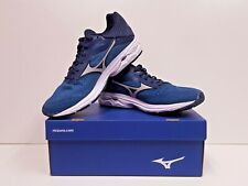MIZUNO WAVE RIDER 23 Men's Running Shoes Size 9 NEW (411112.5G73)