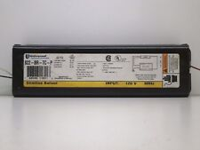 Universal 822-BR-TC-P Fluorescent Ballast for (1) F96T12 /ES F84T12 F72T12 Lamps