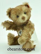 Steiff Teddy Bear Replica Little Happy 1926 EAN 403217 25 cm. / 10 inches