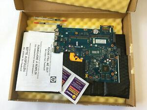 780127-501 HP motherboard 820M 2GB Intel Core i3-4030u 256 w8std