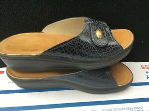 damiani shoes online