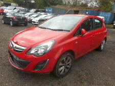 Corsa 25,000 to 49,999 miles Vehicle Mileage Cars