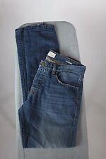 Scotch & Soda Ralston Jeans Mens Size 30x34 Slim Fit