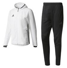 Adidas Trainingsanzug Condivo günstig kaufen | eBay