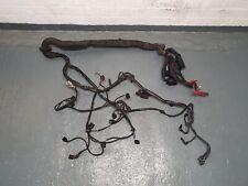 Audi A4 b6 2001-2005 2.5 V6 TDI Engine Wiring Loom