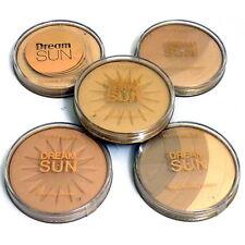 Maybelline Dream Sun Bronceado en Polvo eligió Sombra