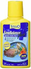 TETRA EASY BALANCE PLUS 3.38 OZ HEALTHY WATER VITAMINS. FREE SHIPPING TO THE USA