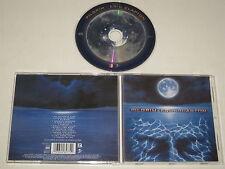 ERIC CLAPTON/PILGRIM(REPRISE 9362-46577-2) CD ALBUM