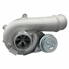 K04 023 Ported RS6 wheel Turbo Charger for Audi S3 1.8T TT QUATTRO Seat Cupra