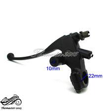 Handle Clutch Lever For Yamaha Motor Bike XJ700 XJ750 XS750 Maxim Virago Vstar