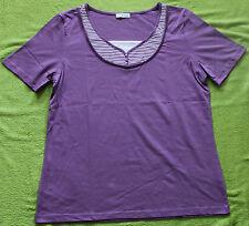 Damen Shirt Corley Collection Neu Gr. 42