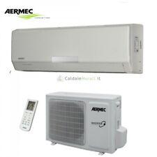 Condizionatore AERMEC mod: SGL250