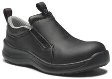Toffeln Safety Lite 04165 - Black